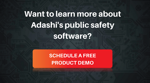 Free Adashi Product Demonstration