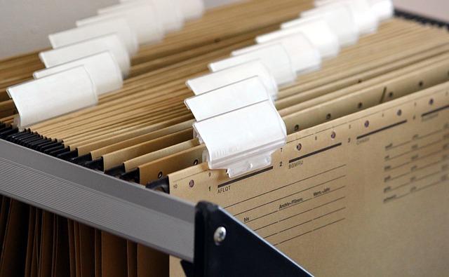 staff-scheduling-software-files