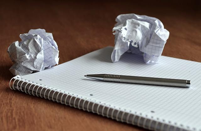 staff-scheduling-software-paper