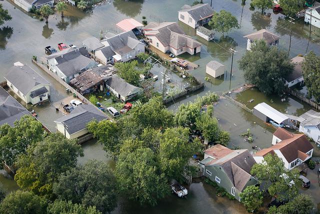 first-responder-safety-flooding
