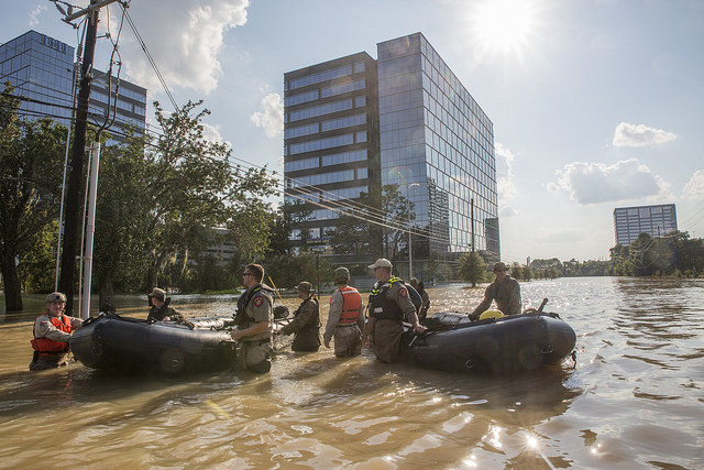 first-responders-hurricane-harvey