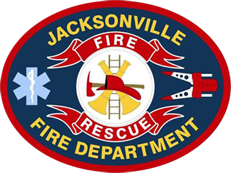 Jacksonville Fire Department
