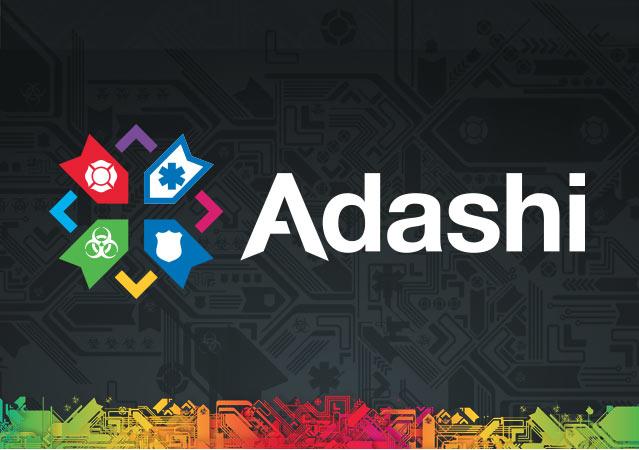 Adashi Systems Public Safety Software