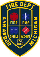 Public Safety Case Studies Ann Arbor