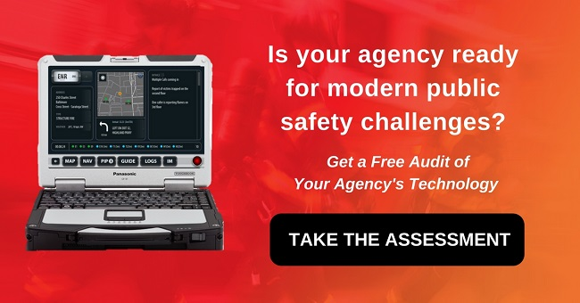 Adashi Agency Tech Assessment
