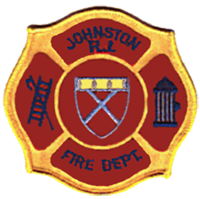 Johnston Fire Department