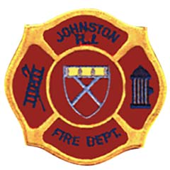 Town of Johnston Case Study