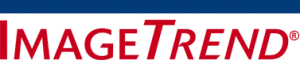 ImageTrend Logo
