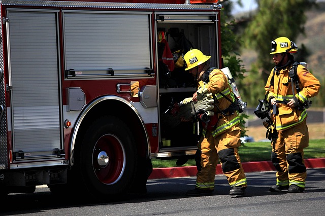 staff-scheduling-software-firefighters