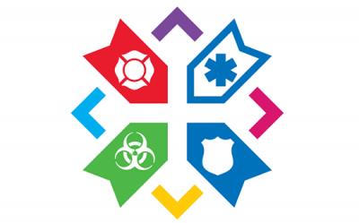 Adashi News GiveStream Heroes Case Study