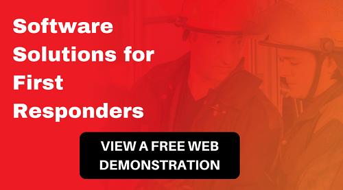 Adashi Systems Web Demo