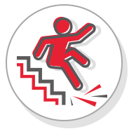 Avoid Injuries