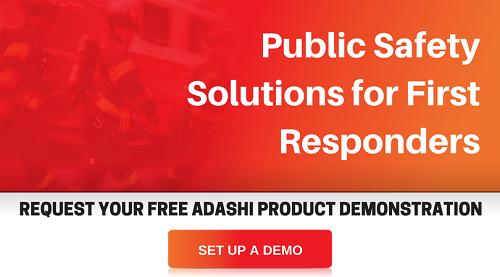 Free Adashi Web Demo