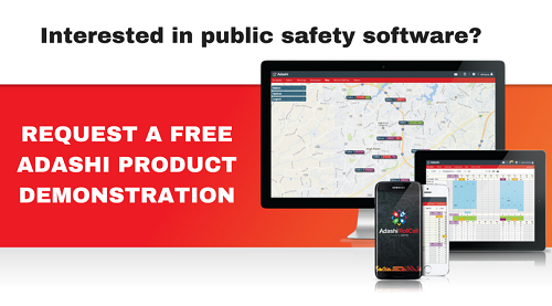 Fire Department Staffing Software - Free Product Demo