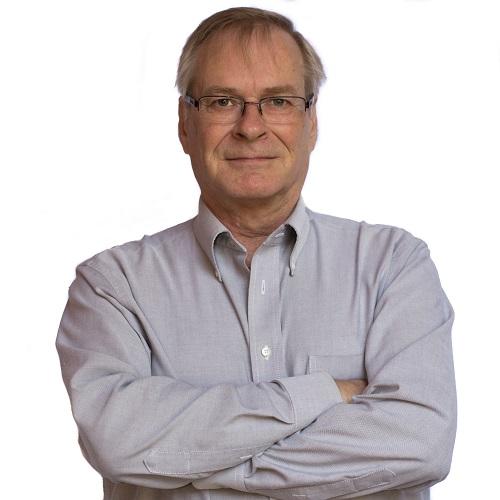 David L.