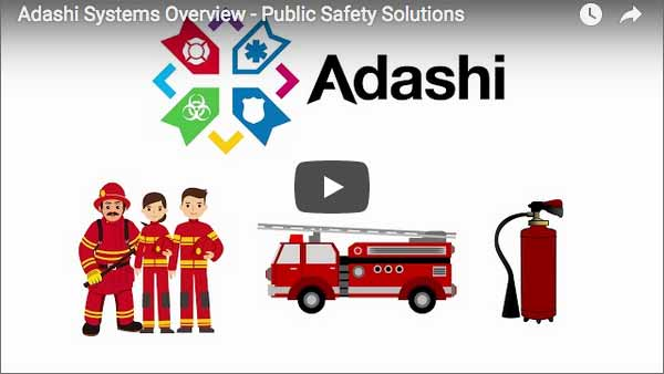 Watch the Adashi Systems Overview Video