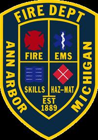 ann-arbor-fire-department-logo