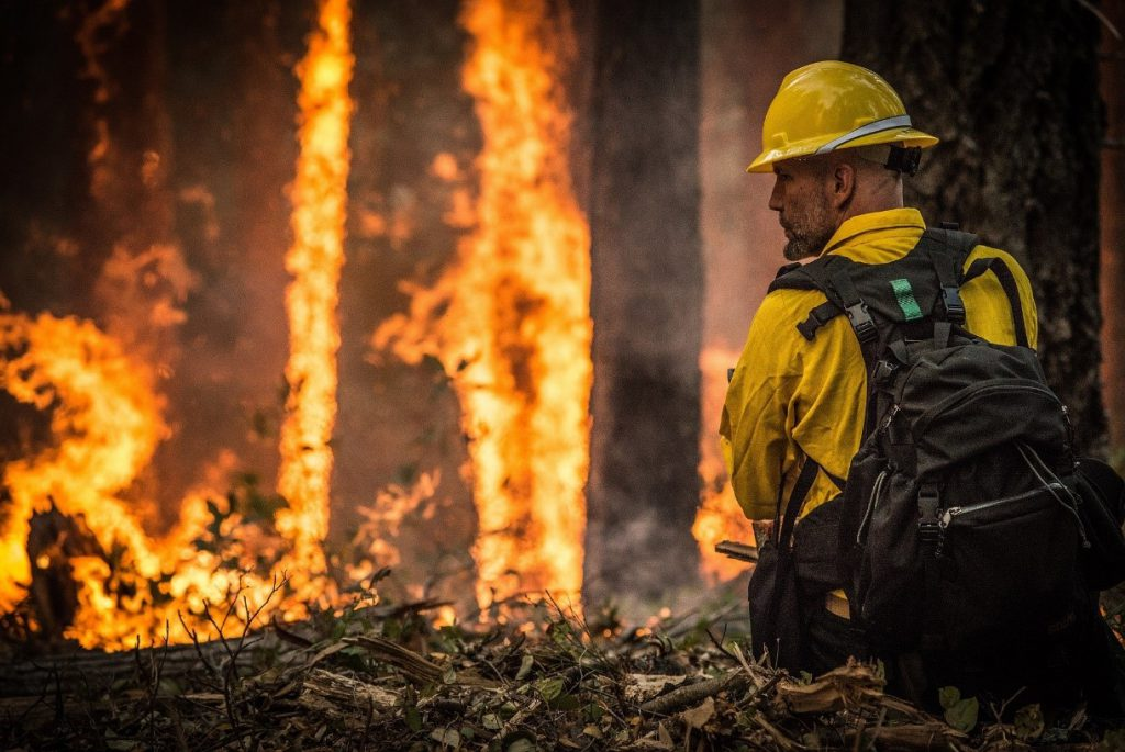Emergency Response Software Myths